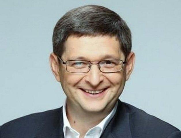 Ковальчук Виталий: обанкротит ли Порошенко «сетевой» фальсификатор Банковой? ЧАСТЬ 2
