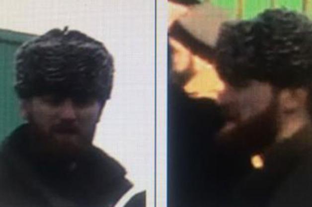 МВД Ингушетии установило участников беспорядков в Магасе, которые кидали в силовиков стулья