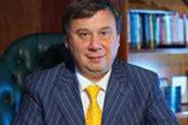 Сын бывшего генпрокурора России вспомнил через четыре года о похищении 100 млн. рублей