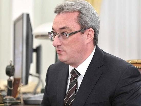 Защитник подельника экс-губернатора Гайзера сравнил следователей с героями анекдота