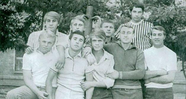 Самая отбитая молодежная ОПГ в СССР 70-х: история казанской банды «Тяп-Ляп»