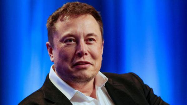 Ад, называемый Tesla. Жестокие причуды Илона Маска