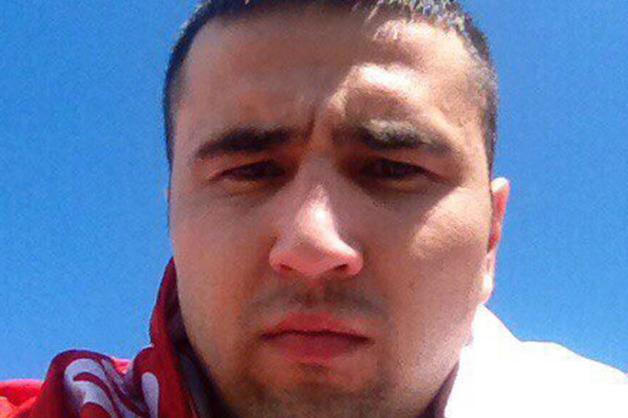 Следователь из бывшего ОВД «Дальний» мог покончить с собой из-за давления начальства