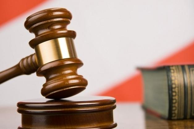 В Якутии педофил возмутился приговором