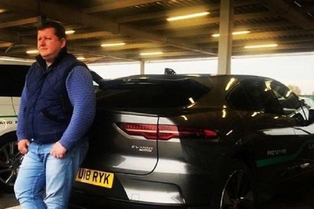 Экс-сотрудник ГИБДД стал владельцем автосалона и оставил клиентов без миллионов рублей