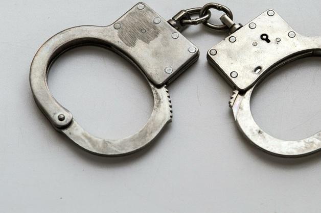 В Смоленске банда подростков терроризирует целый район
