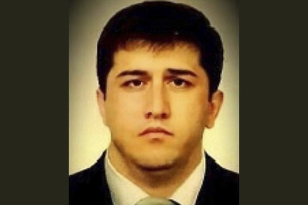ФСБ задержала экс-главу УМВД Махачкалы, который 6 лет назад подозревался в тяжких преступлениях