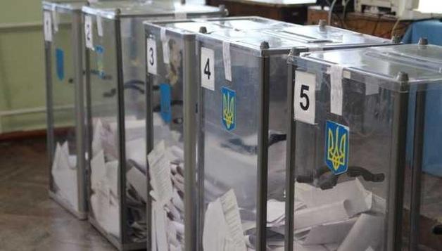 Ляшко, Мосийчук и мэр Житомира наголосовали на уголовное дело