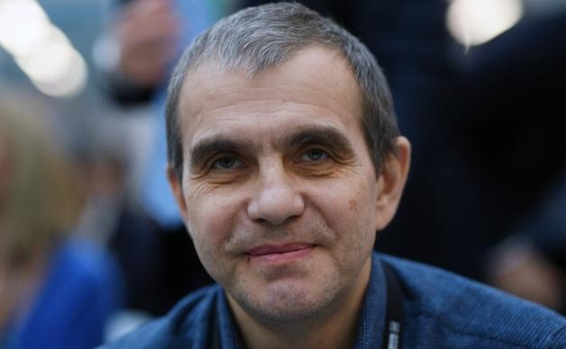 Владелец S7 Владислав Филев разбился на самолете в Германии