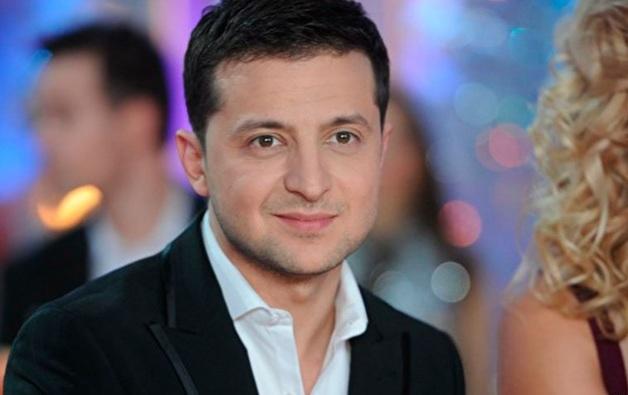 Украинский журналист опубликовал экзитполы по выборам президента