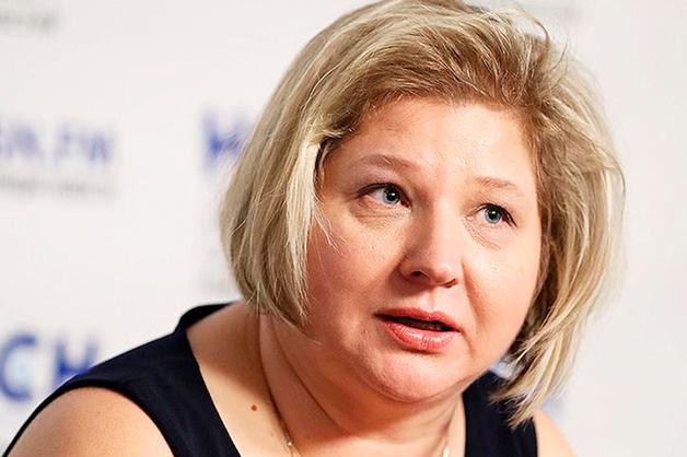 Племянницу Скрипаля и ее мужа избили в Ярославле