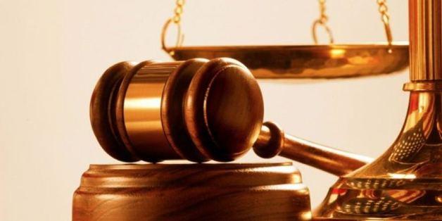 Бывшего замглавы экологической инспекции Житомирщины приговорили к пяти годам тюрьмы