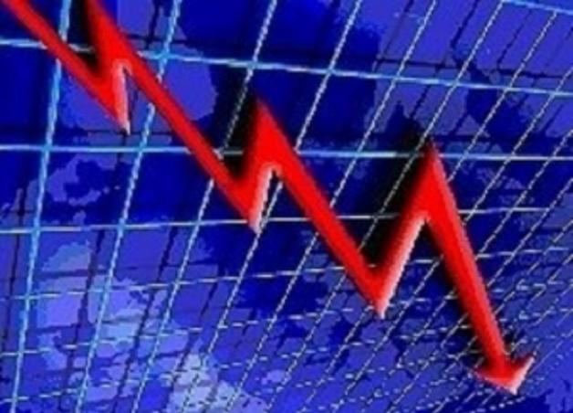 Иностранные компании срочно выводят деньги из России