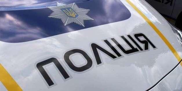 В полиции назвали число погибших и травмированных на дорогах за минувшие сутки