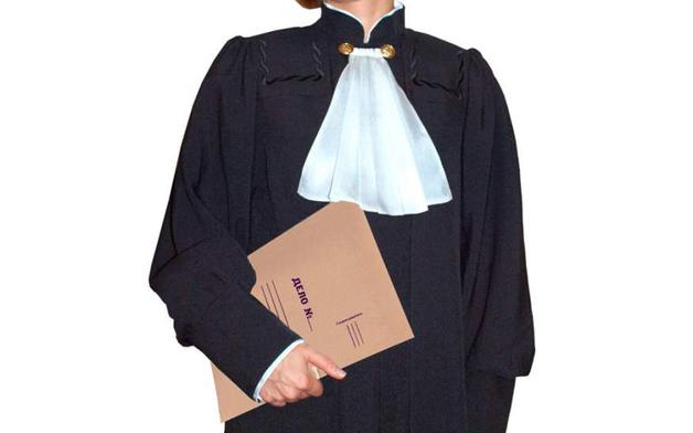 Бастрыкин вменил судье 37 преступлений