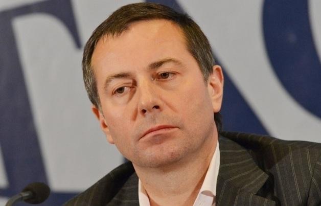 Мошенник Владимир Палихата стал главным рейдером Москвы