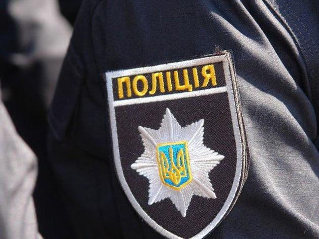 Нацполиция объявила в розыск владельца крупного украинского холдинга