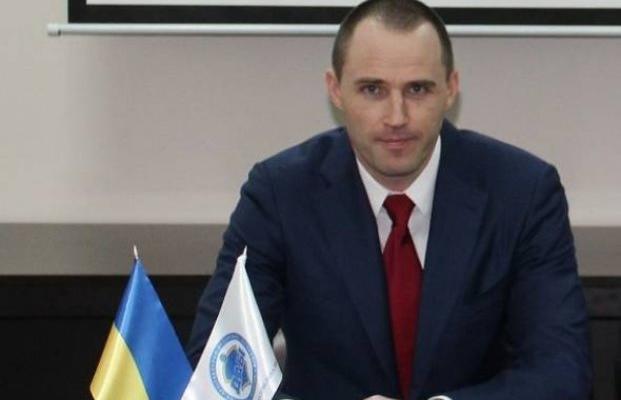 Не прошло и месяца: НАПК может взяться за нового начальника ГАСИ Сергея Кузьмина