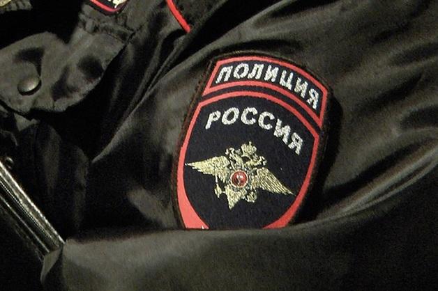 Сбежавших на Украину ростовских полицейских подозревают в «крышевании» торговли наркотиками