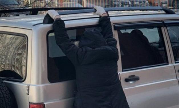 Топ-менеджер «дочки» «Юнипро» задержан с поличным за коммерческий подкуп