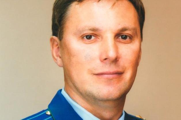 В Хабаровске прокурора заподозрили в передаче взятки в 2 млн рублей