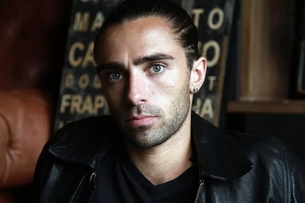 Полиция проверит актера сериалов «След» и «Пятая стража» на причастность к сбыту наркотиков в Москве