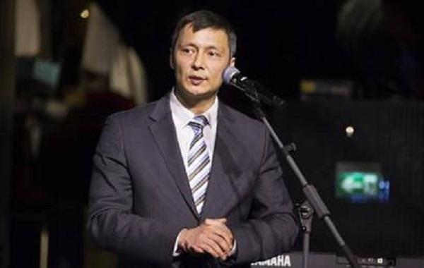 Мэром Таллина выбрали русскоговорящего корейца из Казахстана Михаила Кылварта