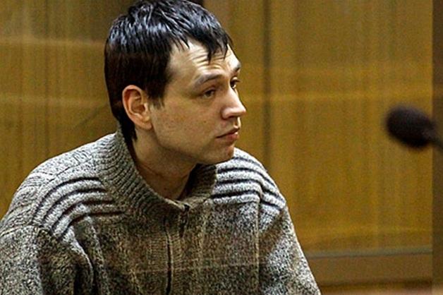 Осужденный за пытки в ОВД «Дальний» попросил об УДО