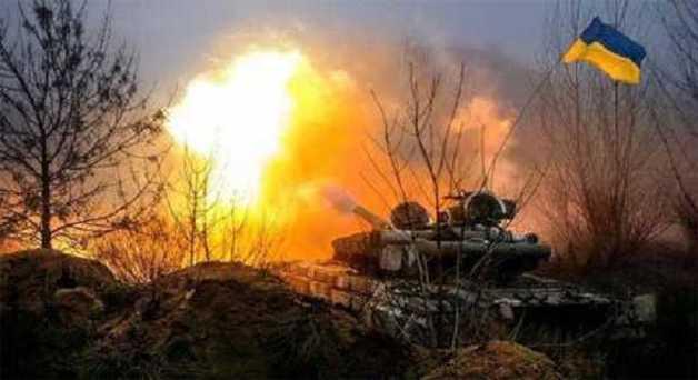 Торговля на крови. Окружение Путина продолжит заправлять украинские танки