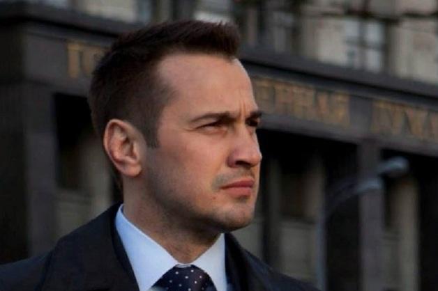 «Это были пьяные, глупые понты»: экс-депутат Носов прокомментировал инцидент со стрельбой Пятницкого