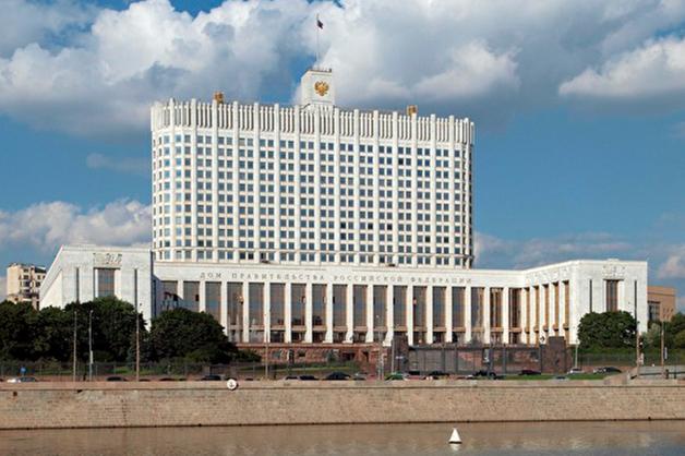 Forbes назвал 20 богатейших семей Кремля и Белого дома