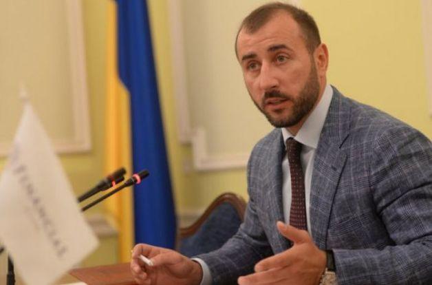СМИ: Неплательщик алиментов из команды Ляшко замыкает пятерку самых богатых депутатов Днепропетровщины