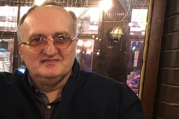«Короновав» нового «вора в законе», Дато Сургутский настроил против себя весь криминальный мир