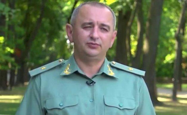 Матиос сбежал из Украины: причастен сын Порошенко, первые подробности