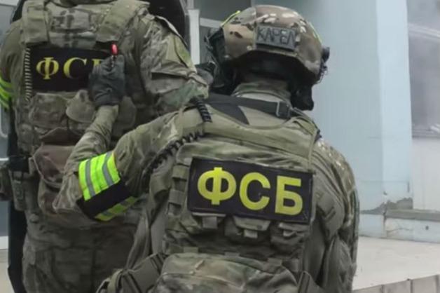Начальник пункта полиции речпорта Сургута подозревается в рейдерском захвате