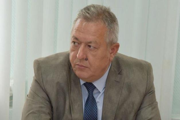Руководителей ростовского города Шахты будут судить за коррупцию