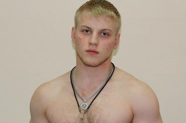 Омским националистам из банды бойца ММА Федоненко вынесли приговор