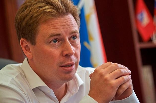 Губернатора Овсянникова обвинили в создании ОПГ и пожелали участи Хорошавина