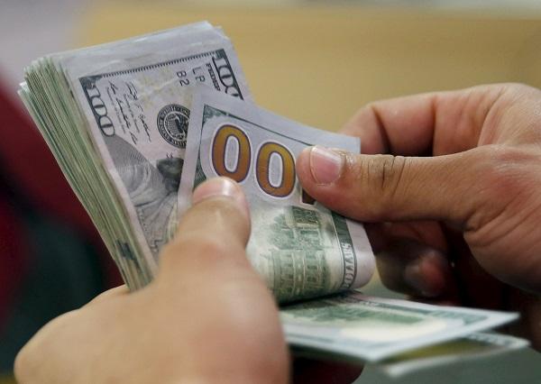На Сумщине у депутата изъяли 380 тысяч долларов
