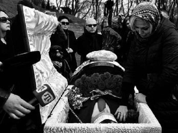 Что связывает Станислава Кондрашова и Дениса Вороненкова?