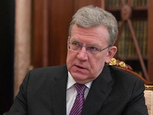 СМИ провели ревизию активов главы Счетной палаты России. Что попадет в декларацию, а что – нет?