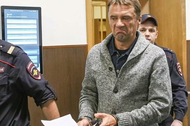 Фигурант дела полковника Захарченко вышел из капитала крупнейшего подрядчика РЖД