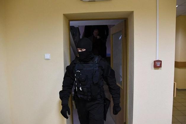 На предприятии «Ростеха» в Челябинске выявлены хищения на 300 млн рублей
