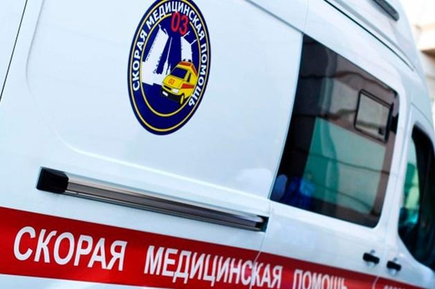 Самолет с губернатором Приморья на борту совершил экстренную посадку в Красноярске