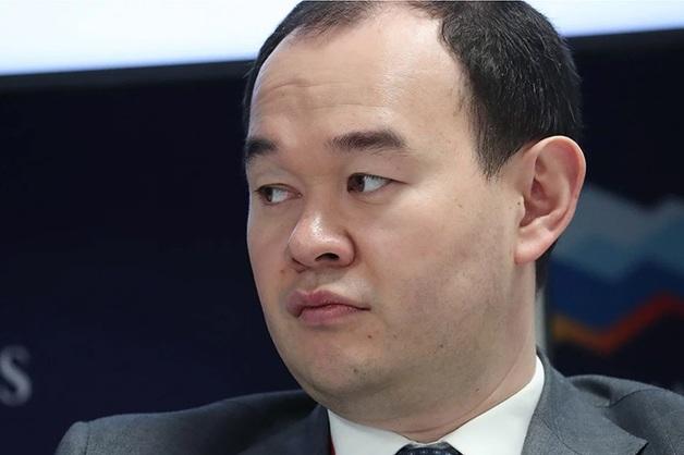 «Кокорину было очень весело»: избитый футболистами чиновник Пак дал показания в суде