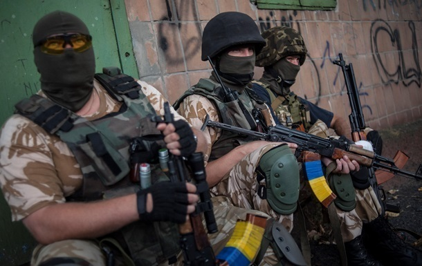 Кто разваливал армию изнутри: Андрей Портнов, Иван Гранцев, Михаил Ежель