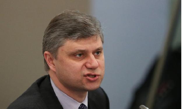 Потапа по этапу? Почему главе РЖД пришлось уволить топ-менеджера Павла Потапова?