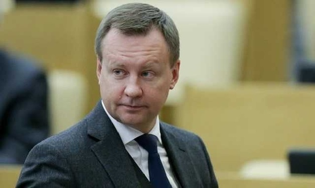 Убийца депутата Вороненкова Кондрашов Станислав Дмитриевич опозорил Glavred.info, TSN.ua и Unian.net