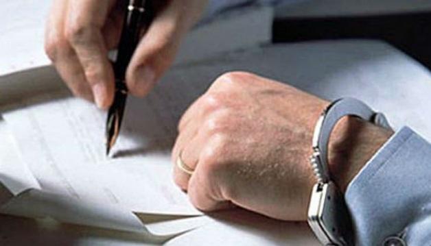 Краснодарского полицейского заподозрили в сокрытии преступления