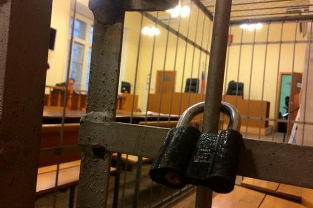 Педофилу из Средней Азии вынесли приговор за изнасилование девочки в подъезде